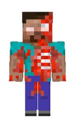 3.skin-zombie-steve