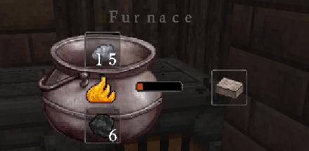 minecraft-comment-faire-brique-argile