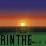 minecraft-map-aventure-Labyrinthe