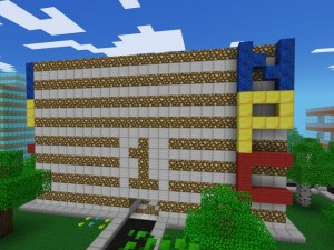 minecraft-map-pe-nick-parkour1