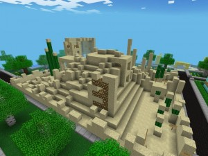 minecraft-map-pe-nick-parkour3