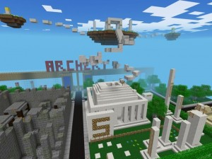 minecraft-map-pe-nick-parkour5
