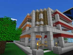 minecraft-map-pe-nick-parkour9