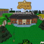 minecraft-map-survival-animal-crossing