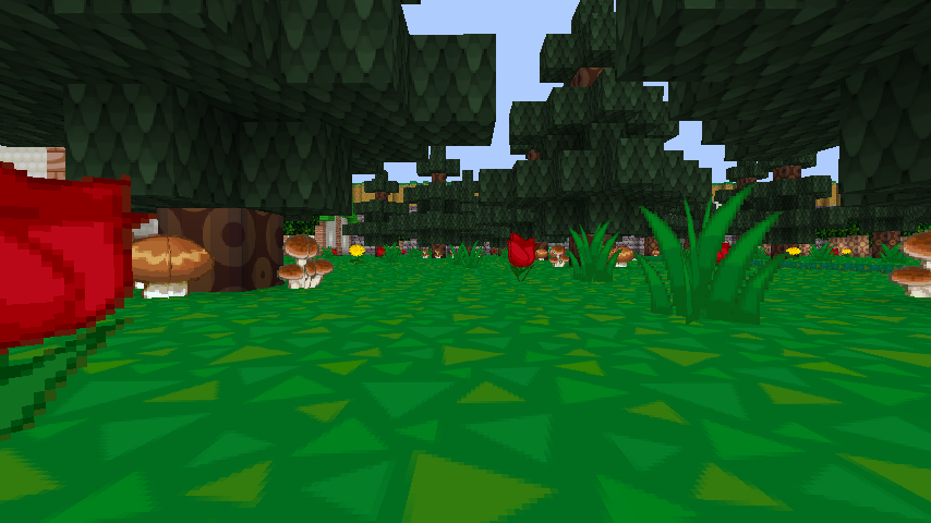 minecraft-map-survival-animal-crossing-foret