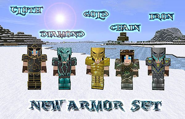 minecraft-texture-pack-element-rpg-armure