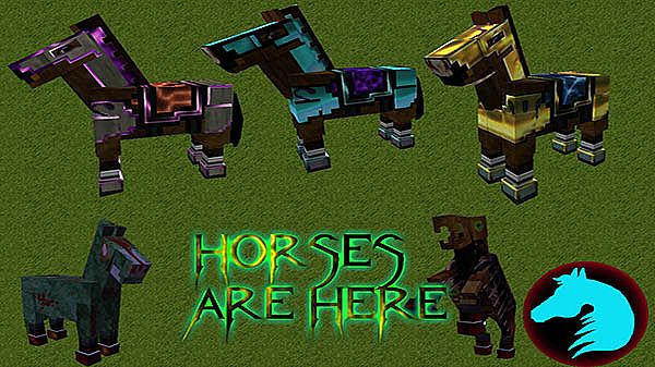 minecraft-texture-pack-element-rpg-chevaux