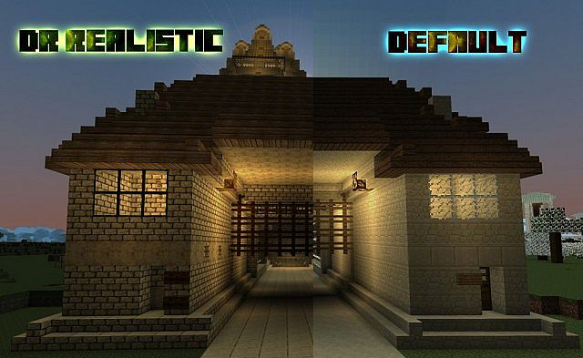 minecraft-texture-pack-element-rpg-maison
