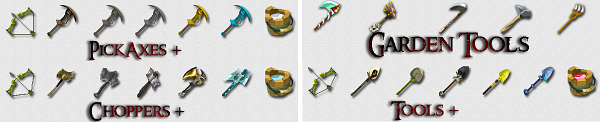 minecraft-texture-pack-element-rpg-outils