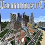 minecraft-texture-pack-jammercraft-64x64-building