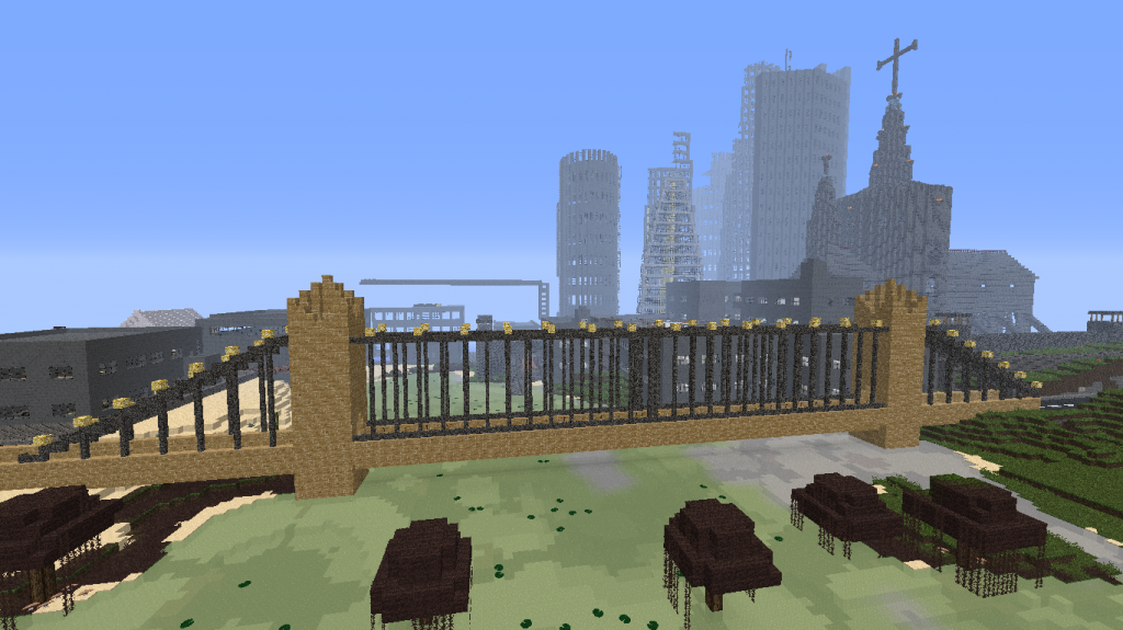 minecrat-map-ville-mega-city-pont