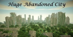 map-ville-detruite-minecraft-huge-abandoned-city
