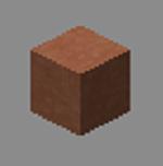 minecraft-argile-durcie