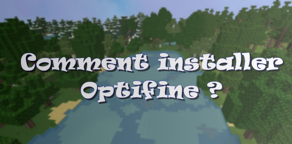 minecraft-comment-installer-optifine