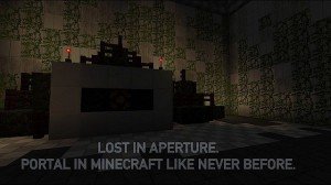 minecraft-map-aventure-lost-in-aperture