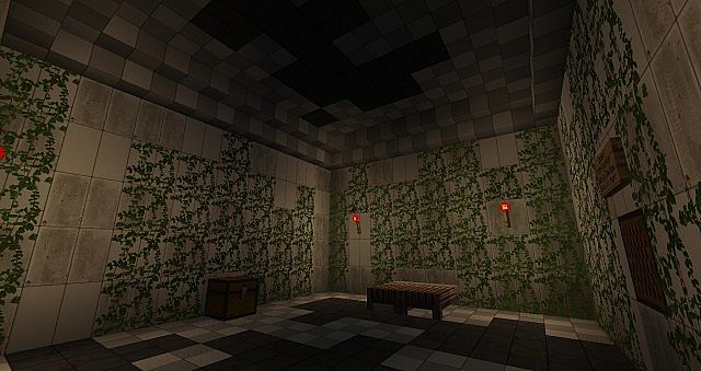 minecraft-map-aventure-lost-in-aperture-chambre