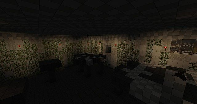 minecraft-map-aventure-lost-in-aperture-epreuve