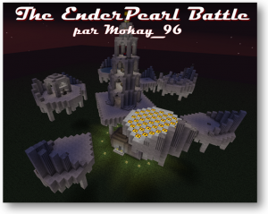 minecraft-map-pvp-the-enderpearl-battle