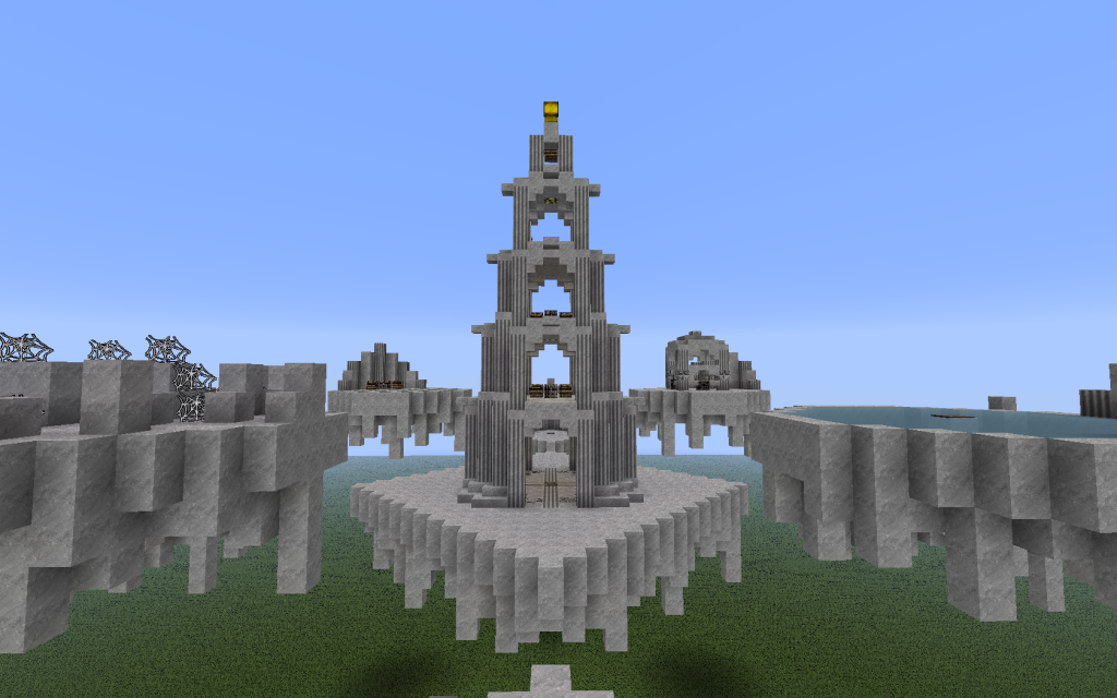 minecraft-map-the-enderpearl-battle-arene