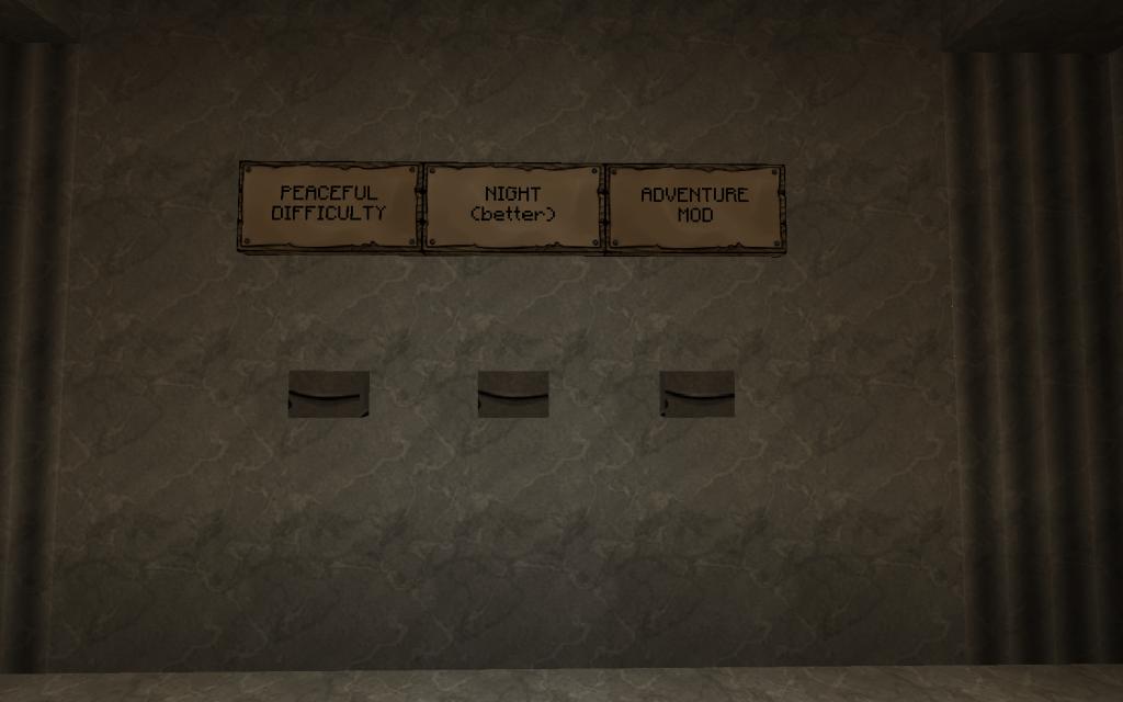 minecraft-map-the-enderpearl-battle-panneau