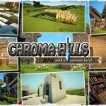 minecraft-texture-pack-chroma-hills