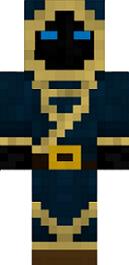 10.skin-minecraft-mage-bleu