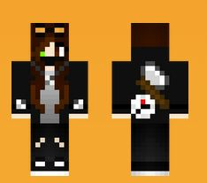 2.minecraft skin apprenti mage du temps