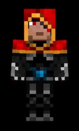 2.skin-minecraft-magicien