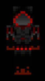 3.skin-minecraft-mage-noir-rouge