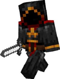 4.skin-minecraft-mage-noir
