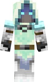 6..skin-minecraft-mage-aether