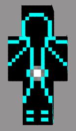 8.skin-minecraft-mage-glace