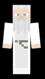 9.skin-minecraft-mage-blanc