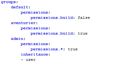 minecraft-configuration-plugin-permissionsbukkit-grade1