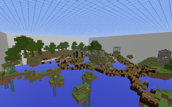 minecraft-map-pvp-drunkpvp-arena
