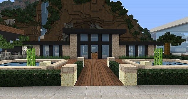 minecraft-resource-pack-128x-hd-flows-maison
