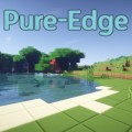 minecraft-resource-pack-32×32-hd-zorocks-pure-edge