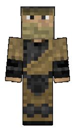 1.minecraft-skin-bandit-dayz