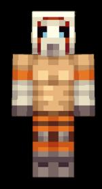 2.minecraft-skin-bandit-borderland