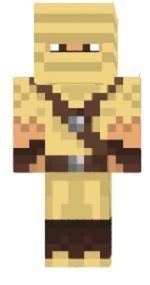 3.minecraft-skin-bandit-desert