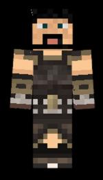 4.minecraft-skin-bandit-skyrim
