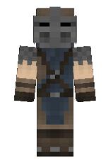 5.minecraft-skin-bandit-medival