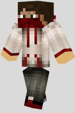 6.minecraft-skin-bandit-cool