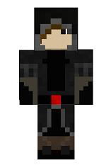 7.minecraft-skin-bandit-black