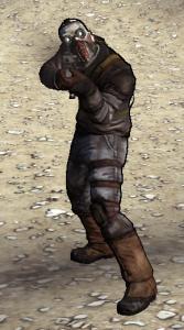minecraft-bandit