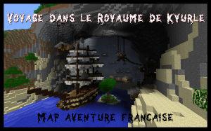 minecraft-map-aventure-fr-voyage-royaume-kyurle