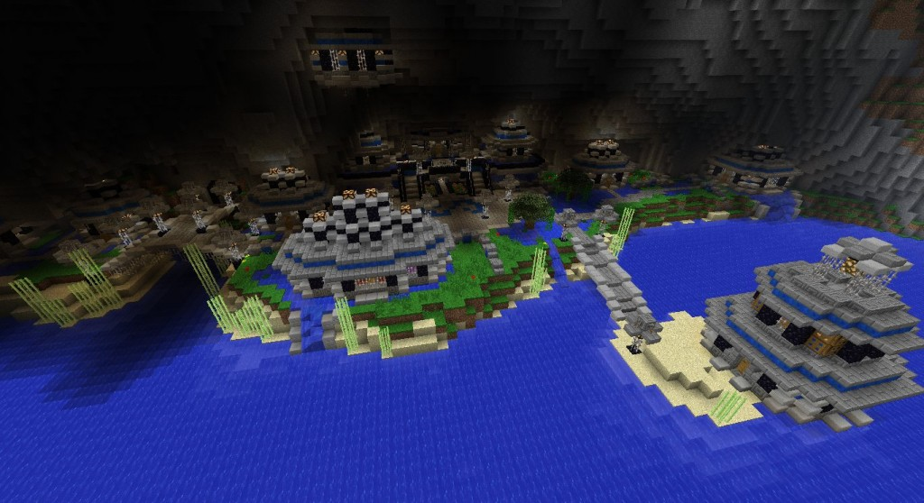 minecraft-map-aventure-voyage-royaume-kyurle