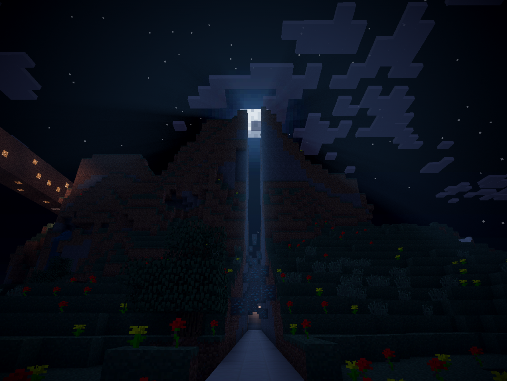 minecraft-map-jump-freedom2-nuit