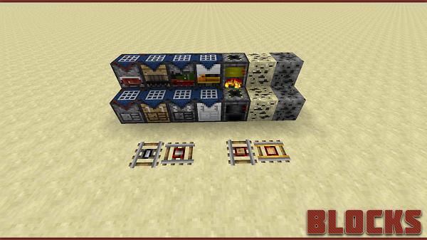 minecraft-mod-traincraft-bloc