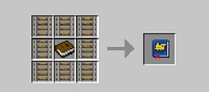 minecraft-mod-traincraft-craft-guide